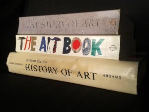 3kunstboeken